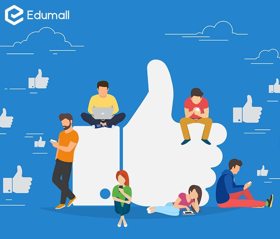 bán hàng online hiệu quả, marketing content là gì, khóa học online marketing tp hcm