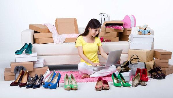 khóa học marketing tại hà nội, khóa học marketing, học marketing, marketing