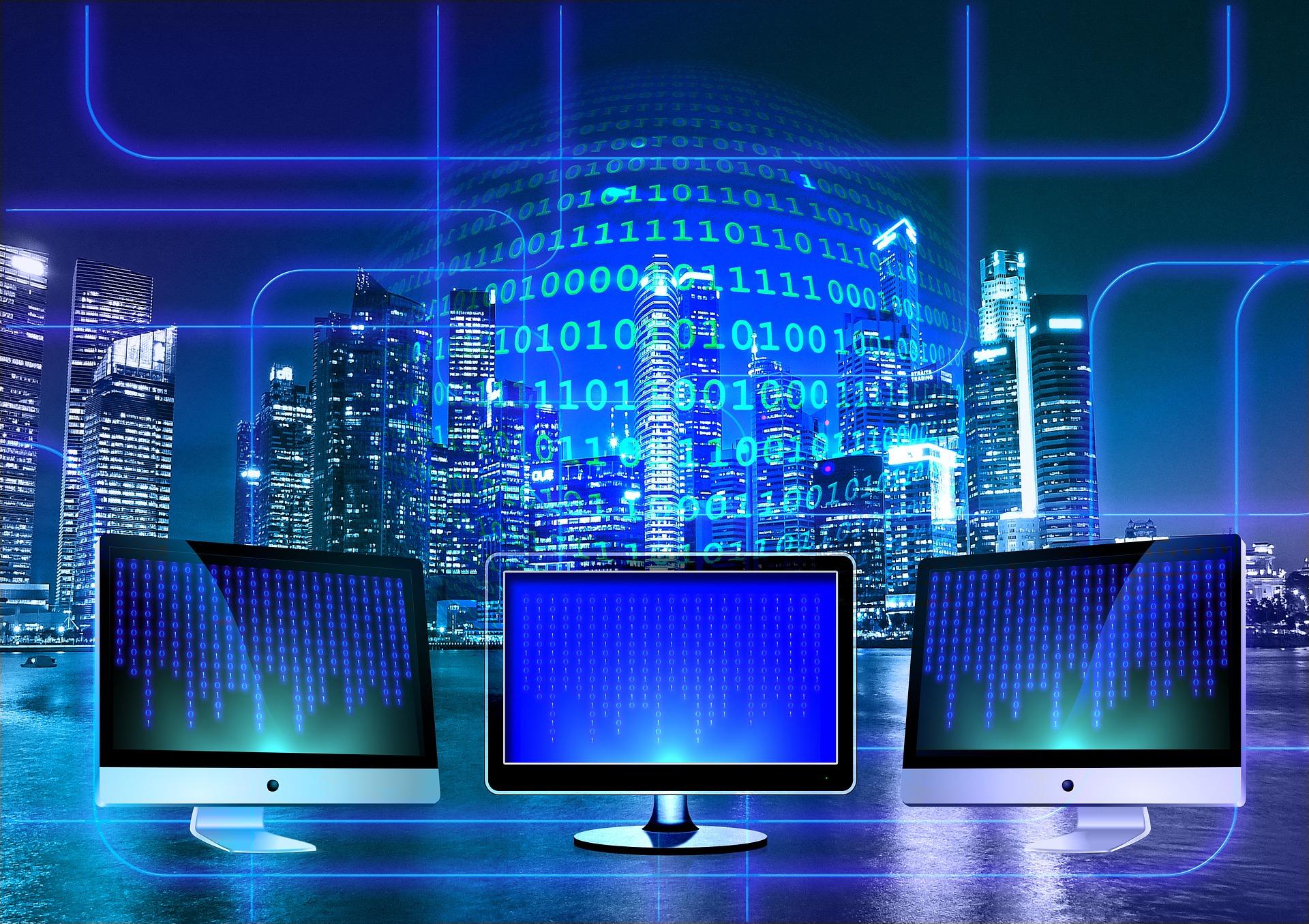 kênh bán hàng trực tuyến, các kênh bán hàng trực tuyến, các hình thức marketing hiệu quả