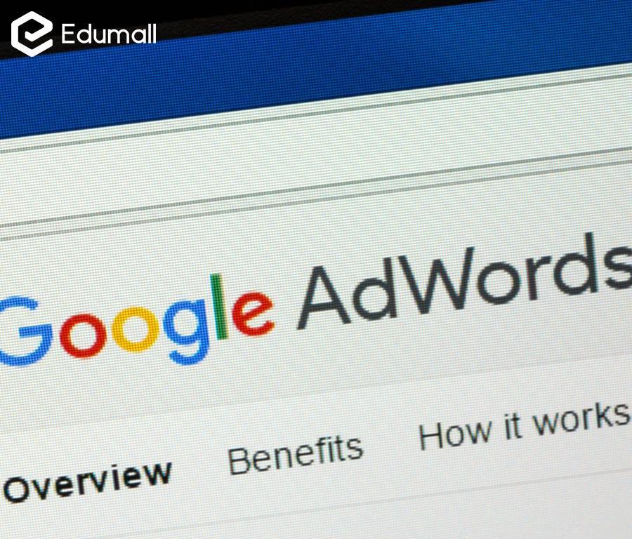 quảng cáo google adword, quảng cáo google adwords, quảng cáo google adword là gì