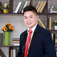 Nguyễn Khắc Thư