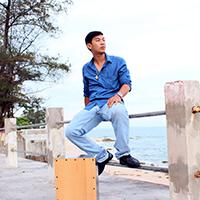Nguyễn Đức Duy Kha
