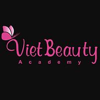 Học Henna chuyên nghiệp từ cơ bản đến nâng cao, các kỹ thuật mới nhất tại nhà