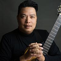 Khóa học Guitar cổ điển