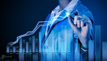 Forex - Đầu tư ngoại hối cho người mới bắt đầu